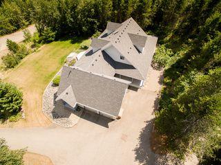 Photo 103: 3901 Northwest 60 Street in Salmon Arm: Gleneden House for sale (NW Salmon Arm)  : MLS®# 10096748