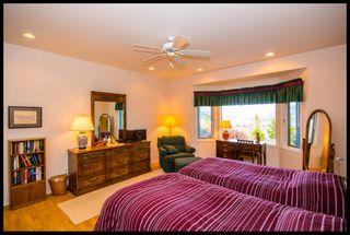 Photo 29: 3901 Northwest 60 Street in Salmon Arm: Gleneden House for sale (NW Salmon Arm)  : MLS®# 10096748