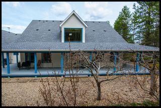 Photo 66: 3901 Northwest 60 Street in Salmon Arm: Gleneden House for sale (NW Salmon Arm)  : MLS®# 10096748