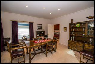 Photo 26: 3901 Northwest 60 Street in Salmon Arm: Gleneden House for sale (NW Salmon Arm)  : MLS®# 10096748