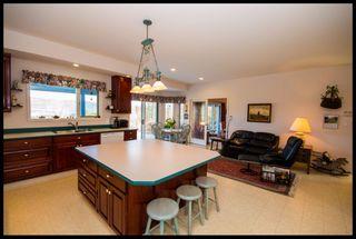 Photo 14: 3901 Northwest 60 Street in Salmon Arm: Gleneden House for sale (NW Salmon Arm)  : MLS®# 10096748