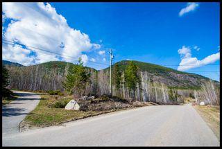 Photo 5: 3901 Northwest 60 Street in Salmon Arm: Gleneden House for sale (NW Salmon Arm)  : MLS®# 10096748