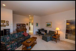Photo 23: 3901 Northwest 60 Street in Salmon Arm: Gleneden House for sale (NW Salmon Arm)  : MLS®# 10096748