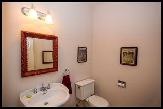 Photo 49: 3901 Northwest 60 Street in Salmon Arm: Gleneden House for sale (NW Salmon Arm)  : MLS®# 10096748