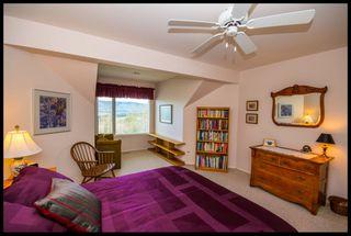 Photo 46: 3901 Northwest 60 Street in Salmon Arm: Gleneden House for sale (NW Salmon Arm)  : MLS®# 10096748