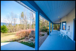 Photo 55: 3901 Northwest 60 Street in Salmon Arm: Gleneden House for sale (NW Salmon Arm)  : MLS®# 10096748