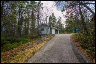 Photo 71: 3901 Northwest 60 Street in Salmon Arm: Gleneden House for sale (NW Salmon Arm)  : MLS®# 10096748