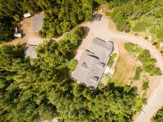 Photo 102: 3901 Northwest 60 Street in Salmon Arm: Gleneden House for sale (NW Salmon Arm)  : MLS®# 10096748