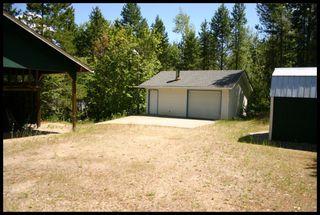 Photo 99: 3901 Northwest 60 Street in Salmon Arm: Gleneden House for sale (NW Salmon Arm)  : MLS®# 10096748