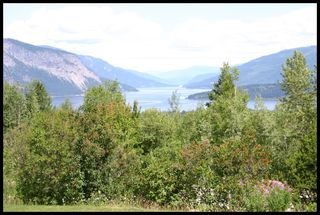 Photo 89: 3901 Northwest 60 Street in Salmon Arm: Gleneden House for sale (NW Salmon Arm)  : MLS®# 10096748