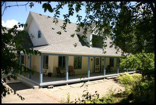 Photo 95: 3901 Northwest 60 Street in Salmon Arm: Gleneden House for sale (NW Salmon Arm)  : MLS®# 10096748