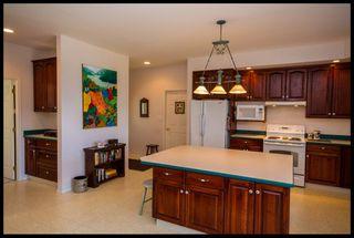 Photo 13: 3901 Northwest 60 Street in Salmon Arm: Gleneden House for sale (NW Salmon Arm)  : MLS®# 10096748