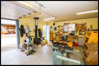 Photo 80: 3901 Northwest 60 Street in Salmon Arm: Gleneden House for sale (NW Salmon Arm)  : MLS®# 10096748