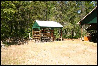 Photo 98: 3901 Northwest 60 Street in Salmon Arm: Gleneden House for sale (NW Salmon Arm)  : MLS®# 10096748