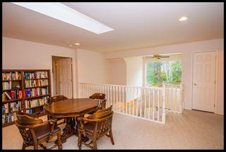 Photo 53: 3901 Northwest 60 Street in Salmon Arm: Gleneden House for sale (NW Salmon Arm)  : MLS®# 10096748