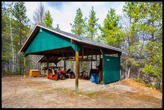 Photo 75: 3901 Northwest 60 Street in Salmon Arm: Gleneden House for sale (NW Salmon Arm)  : MLS®# 10096748