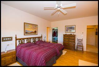 Photo 31: 3901 Northwest 60 Street in Salmon Arm: Gleneden House for sale (NW Salmon Arm)  : MLS®# 10096748