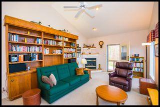 Photo 38: 3901 Northwest 60 Street in Salmon Arm: Gleneden House for sale (NW Salmon Arm)  : MLS®# 10096748