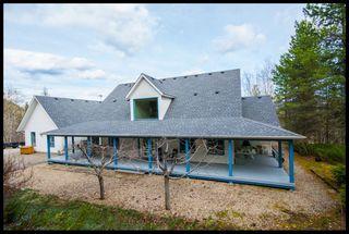 Photo 70: 3901 Northwest 60 Street in Salmon Arm: Gleneden House for sale (NW Salmon Arm)  : MLS®# 10096748