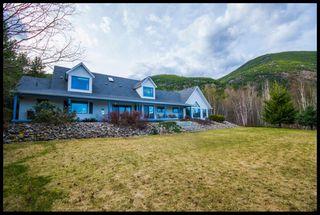 Photo 61: 3901 Northwest 60 Street in Salmon Arm: Gleneden House for sale (NW Salmon Arm)  : MLS®# 10096748