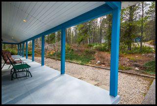 Photo 83: 3901 Northwest 60 Street in Salmon Arm: Gleneden House for sale (NW Salmon Arm)  : MLS®# 10096748