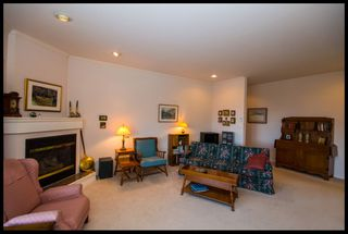 Photo 24: 3901 Northwest 60 Street in Salmon Arm: Gleneden House for sale (NW Salmon Arm)  : MLS®# 10096748