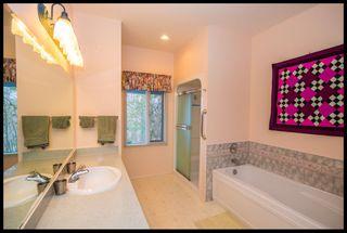 Photo 32: 3901 Northwest 60 Street in Salmon Arm: Gleneden House for sale (NW Salmon Arm)  : MLS®# 10096748