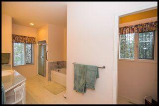 Photo 34: 3901 Northwest 60 Street in Salmon Arm: Gleneden House for sale (NW Salmon Arm)  : MLS®# 10096748