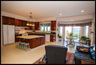 Photo 20: 3901 Northwest 60 Street in Salmon Arm: Gleneden House for sale (NW Salmon Arm)  : MLS®# 10096748