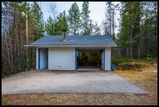 Photo 76: 3901 Northwest 60 Street in Salmon Arm: Gleneden House for sale (NW Salmon Arm)  : MLS®# 10096748