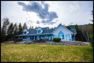 Photo 62: 3901 Northwest 60 Street in Salmon Arm: Gleneden House for sale (NW Salmon Arm)  : MLS®# 10096748