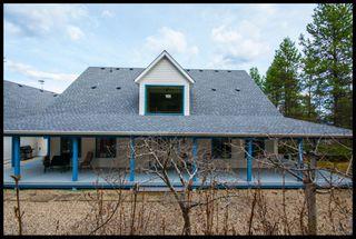 Photo 67: 3901 Northwest 60 Street in Salmon Arm: Gleneden House for sale (NW Salmon Arm)  : MLS®# 10096748
