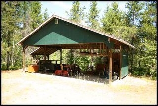 Photo 97: 3901 Northwest 60 Street in Salmon Arm: Gleneden House for sale (NW Salmon Arm)  : MLS®# 10096748