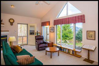 Photo 39: 3901 Northwest 60 Street in Salmon Arm: Gleneden House for sale (NW Salmon Arm)  : MLS®# 10096748