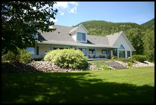 Photo 91: 3901 Northwest 60 Street in Salmon Arm: Gleneden House for sale (NW Salmon Arm)  : MLS®# 10096748