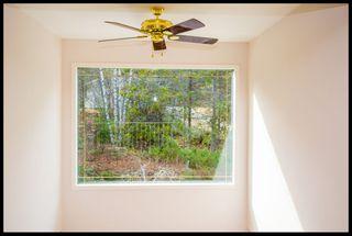 Photo 51: 3901 Northwest 60 Street in Salmon Arm: Gleneden House for sale (NW Salmon Arm)  : MLS®# 10096748