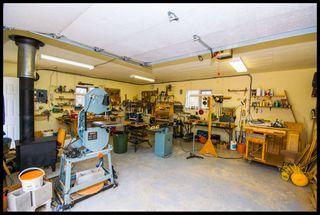 Photo 79: 3901 Northwest 60 Street in Salmon Arm: Gleneden House for sale (NW Salmon Arm)  : MLS®# 10096748