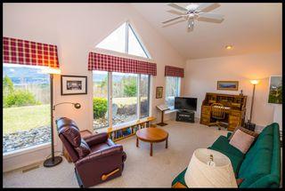 Photo 37: 3901 Northwest 60 Street in Salmon Arm: Gleneden House for sale (NW Salmon Arm)  : MLS®# 10096748