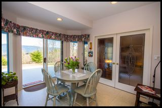Photo 16: 3901 Northwest 60 Street in Salmon Arm: Gleneden House for sale (NW Salmon Arm)  : MLS®# 10096748