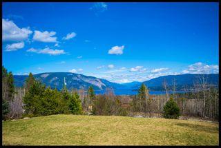 Photo 7: 3901 Northwest 60 Street in Salmon Arm: Gleneden House for sale (NW Salmon Arm)  : MLS®# 10096748