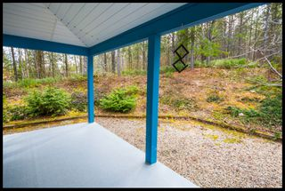 Photo 84: 3901 Northwest 60 Street in Salmon Arm: Gleneden House for sale (NW Salmon Arm)  : MLS®# 10096748