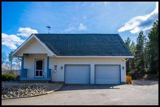 Photo 57: 3901 Northwest 60 Street in Salmon Arm: Gleneden House for sale (NW Salmon Arm)  : MLS®# 10096748