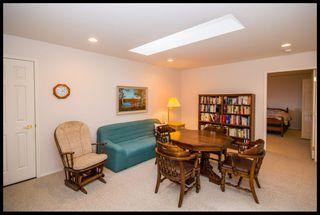 Photo 52: 3901 Northwest 60 Street in Salmon Arm: Gleneden House for sale (NW Salmon Arm)  : MLS®# 10096748