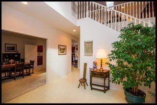 Photo 9: 3901 Northwest 60 Street in Salmon Arm: Gleneden House for sale (NW Salmon Arm)  : MLS®# 10096748