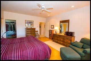 Photo 30: 3901 Northwest 60 Street in Salmon Arm: Gleneden House for sale (NW Salmon Arm)  : MLS®# 10096748