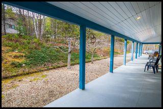 Photo 85: 3901 Northwest 60 Street in Salmon Arm: Gleneden House for sale (NW Salmon Arm)  : MLS®# 10096748