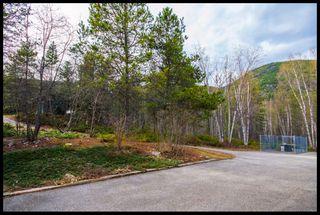 Photo 86: 3901 Northwest 60 Street in Salmon Arm: Gleneden House for sale (NW Salmon Arm)  : MLS®# 10096748