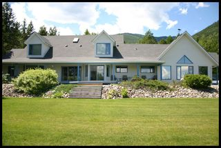 Photo 90: 3901 Northwest 60 Street in Salmon Arm: Gleneden House for sale (NW Salmon Arm)  : MLS®# 10096748