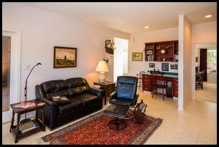 Photo 19: 3901 Northwest 60 Street in Salmon Arm: Gleneden House for sale (NW Salmon Arm)  : MLS®# 10096748