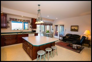 Photo 10: 3901 Northwest 60 Street in Salmon Arm: Gleneden House for sale (NW Salmon Arm)  : MLS®# 10096748